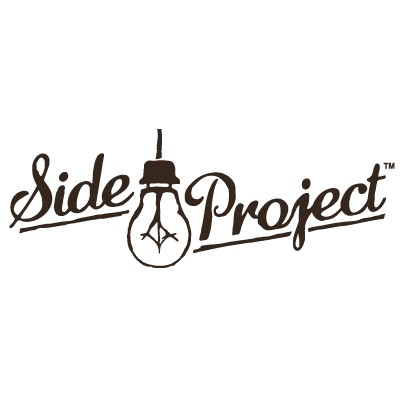 Side-Project-Brewing-logo